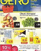 Getro katalog do 23.10.