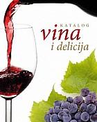 Interspar katalog vina