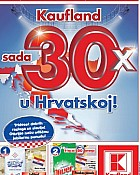 Kaufland katalog do 16.10.