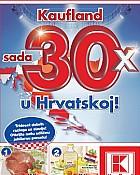 Kaufland katalog do 30.10.