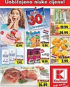 Kaufland katalog do 6.11.2013.