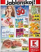 Kaufland katalog Jankomir
