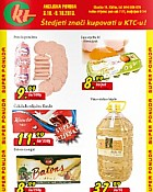 KTC katalog Kutina do 9.10.