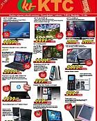 KTC katalog tehnika do 13.11.