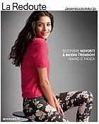 La Redoute katalog jesen 2013