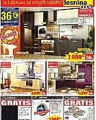 Lesnina katalog do 7.11.