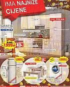 Lesnina katalog do 14.11.