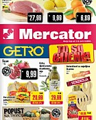 Mercator Getro katalog do 10.10.