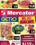 Mercator i Getro katalog do 30.10.