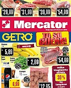 Metrcator Getro katalog do 6.11.