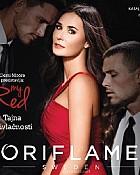 Oriflame katalog 15/2013