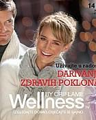 Oriflame katalog wellness 2014