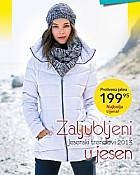 Takko katalog listopad 2013