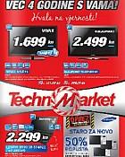 Technomarket katalog listopad 2013