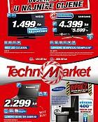 Technomarket katalog studeni 2013