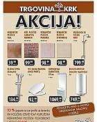 Trgovina Krk katalog građevinski materijal