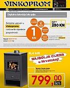Vinkoprom katalog listopad 2013