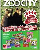 Zoo City katalog listopad 2013