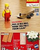 Baumax katalog do 24.11.