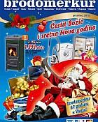 Brodomerkur katalog prosinac 2013