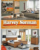 Harvey Norman katalog studeni 2013