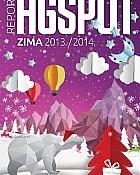 HGSpot katalog zima 2013/2014