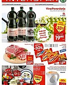 Interspar katalog do 19.11.