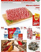 Interspar katalog do 3.12.