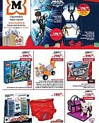 Muller katalog igračke do 13.11.