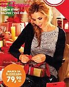 NKD katalog prosinac 2013