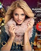 Oriflame katalog 16/2013