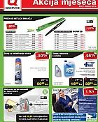 Q service katalog studeni 2013
