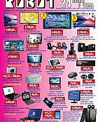 Robot katalog studeni 2013