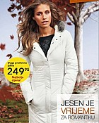 Takko katalog studeni 2013