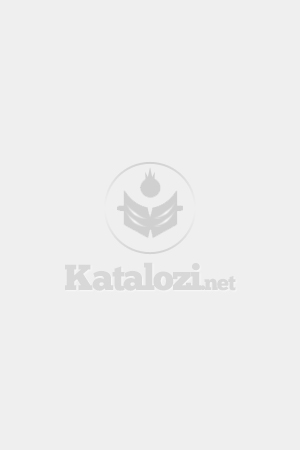 Tisak media katalog Božić 2013