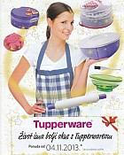 Tupperware katalog studeni 2013