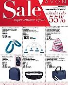 Avon katalog 01 2014 sniženje