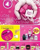 Bipa katalog prosinac 2013