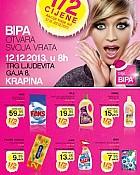 Bipa katalog Krapina