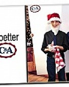 C&A katalog pokloni Božić 2013
