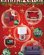 Emmezeta katalog akcija Božić