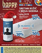 Happy Dreams katalog prosinac 2013