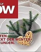 Ikea katalog Austria Zima 2013/14
