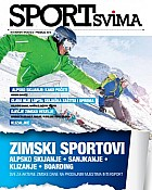 Intersport katalog zima 2013