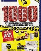 JYSK katalog do 31.12.
