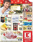 Kaufland katalog do 18.12.