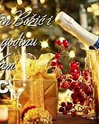 KTC katalog Božić 2013