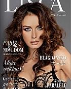 Lisca katalog jesen zima 2013