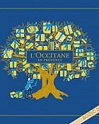 Loccitane katalog Božić 2013