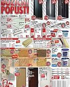 MD profil katalog prosinac 2013
